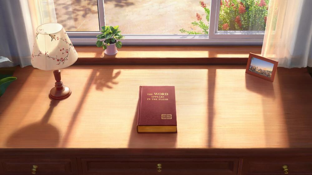 1. Wat is de waarheid? Wat is de Bijbelse kennis en leer?