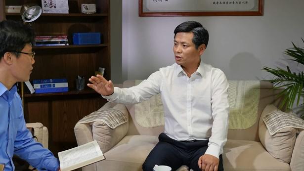 De ware motieven achter de laster en veroordeling van De Kerk van Almachtige God door de CCP