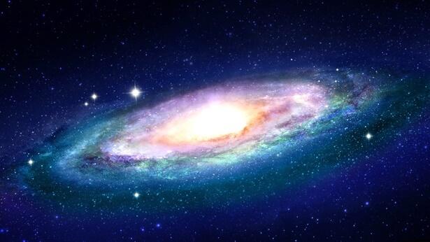 Alleen God, die de identiteit van de Schepper heeft, bezit het unieke gezag