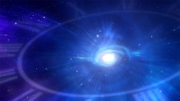 Gods wijsheid en almacht kennen uit het feit van Zijn heerschappij over en beheer van de spirituele wereld