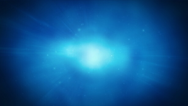 Wat is de spirituele wereld?