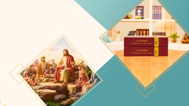 Wat is de vleeswording? Wat is de essentie van de vleeswording? Bijbelverzen ter referentie