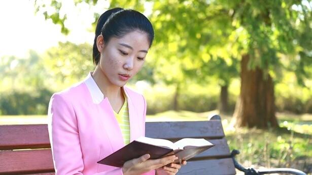 Het is zo belangrijk het werk van de Heilige Geest te gehoorzamen
